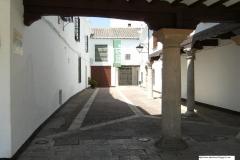 museo-del-encaje-de-almagro