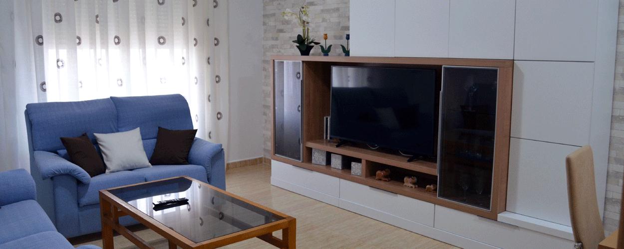 salon-tv
